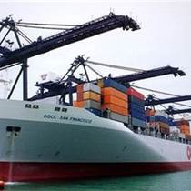 宿遷到牡丹江的國內海運物流公司