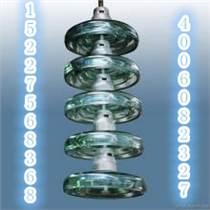 钢化玻璃绝缘子  电力金具生产