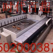 廊坊管板數控鉆床 管板鉆報價 管板鉆床供應商時代百超