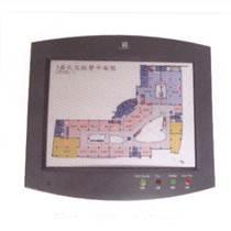 美國江森IFI-SWKIT-US-3圖形顯示裝置CR