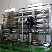粉針劑、大輸液用純化水設備