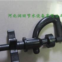 黄山市草坪节水设备喷罐头|微喷头价格