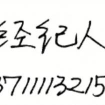 杨丽菁出场费代言费经纪人13711113215