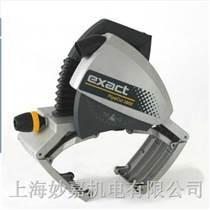 銷售進口切管機280E,管子切割機