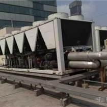 上海二手中央空調回收,專業中央空調回收拆除