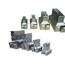 不锈钢二分器,密封式二分器生产厂家