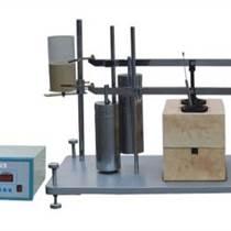 厂家销售微机胶质层测定仪