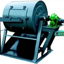廠家直銷米庫姆轉鼓,焦炭轉鼓試驗機