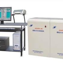 智能量热仪,微机全自动量热仪