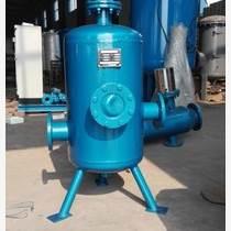 石家莊碳鋼(不銹鋼)硅磷晶水處理器