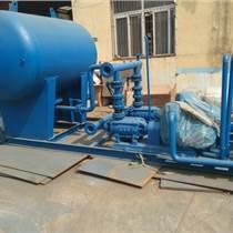 石家庄凝结水回收装置厂家