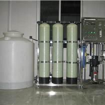 宜昌純凈水設備,宜昌桶裝水設備,宜昌礦泉水設備