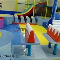廣東室內兒童樂園設備淘氣堡廠家
