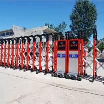 門頭溝電動門電機維修廠家全套設備安裝廠家