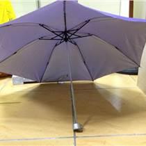 廣州廣告遮陽傘