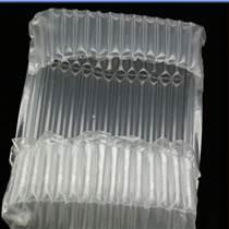 氣柱袋、充氣袋供應 南海廠家直銷