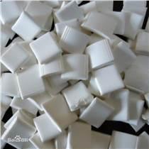 熱熔膠棒、熱熔膠條、熱熔膠粒、熱熔膠塊、熱熔膠膜