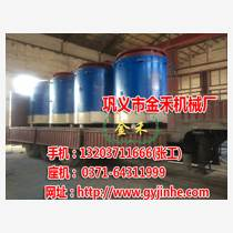 济宁麻杆炭化机价格、质量有保证的式麻杆炭化机价格、金禾机械