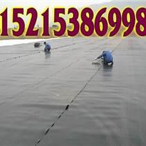 广水夹层板疏水板防水布公司制造