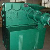 金戈耐磨焊條供應廠家直銷各種電焊條生產設備