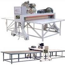 板材罩光机厂家销售 优质服务