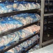肉类解冻设备厂家直销