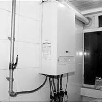 成都櫻花熱水器維修、武侯區熱水器維修、熱水器打不燃