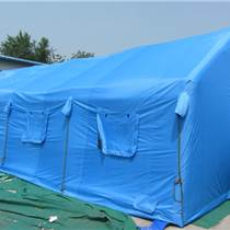 婚宴婚慶充氣帳篷廠家直銷山西陜西河北天津