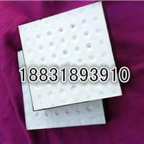 矩形/圓板式橡膠支座規格 橡膠支座供應廠家直銷