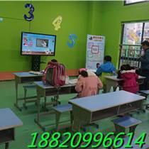 幼兒英語補習班擁有哪些的硬件