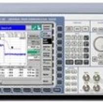 R_S 二手ZVB20技術指標、參數、價格