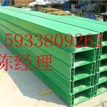 300100玻璃鋼工字鋼橋架
