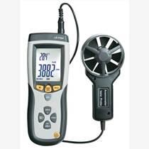 LB-FS93數字精密型風速儀+特價促銷