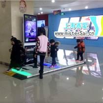 地板鋼琴 地面鋼琴 互動娛樂項目 超高音質 創意設計 領先高科技產品 大型商場活動必備暖場設備租賃