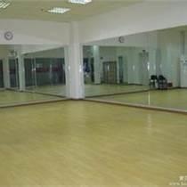 西城區安裝舞蹈鏡子 北京鏡子廠家