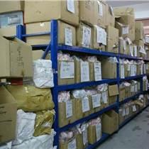 廠家直銷各種型號貨架 非標定制 質量保證