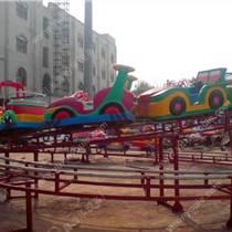 玉鑫儿童游乐设备|游乐设备|室内 游乐设备