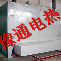 蘇州豫通YT-供應101系列電熱鼓風工業烤箱干燥箱新品上市