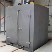 五金件电镀烘箱-专业定制五金件清洗烘干箱-五金件去水分烘箱