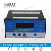 bwd-3k330c干变温控仪-株洲三达电子提供质保3年 终生维护