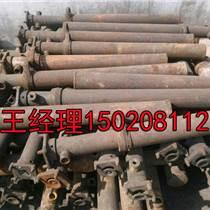 二手1m米单体支柱 修复复新DW10单体液压支柱低价处理