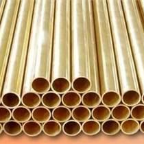 C3602環保黃銅管、薄壁黃銅管