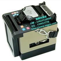 重慶國產光纖熔接機一級代理價格