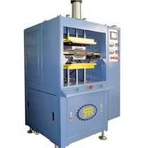 長沙|熱板機|熱板焊接機