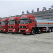 廠家直銷五噸油罐車