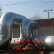 A全國各地管道鐵皮罐體保溫施工聚氨酯保溫工程施工