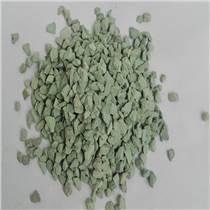 供应水质改良剂沸石粉 绿沸石 青岛天然沸石粉