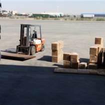 2016到烏蘭巴托散貨拼車拼箱/外蒙古零擔DDP專線