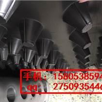 天津20高60高蓄排水板‰地下室排水板