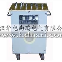 HL系列標準電流互感器